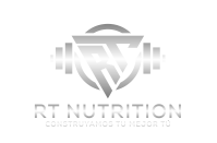 RT Nutrition